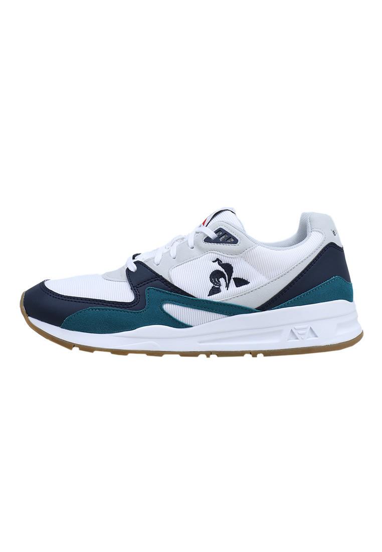 zapatos-hombre-le-coq-sportif-lcs-r800