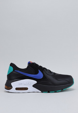 Nike Air Max Excee Mens Shoe  SP20