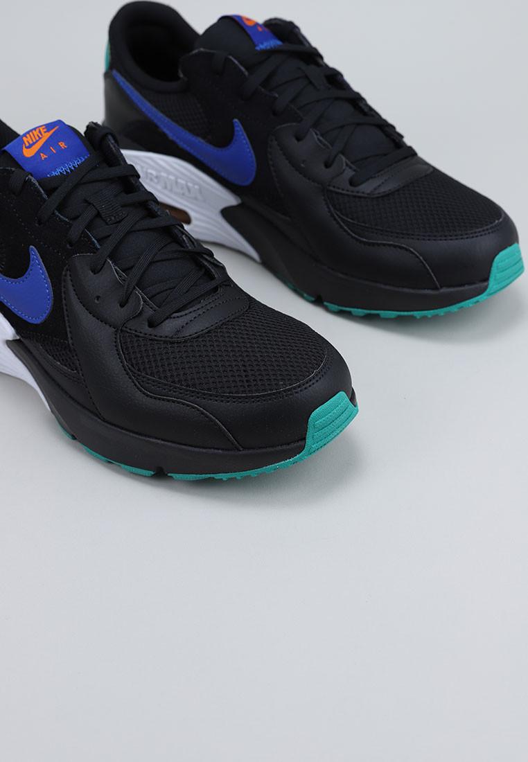 Nike Air Max Excee Mens Shoe SP20
