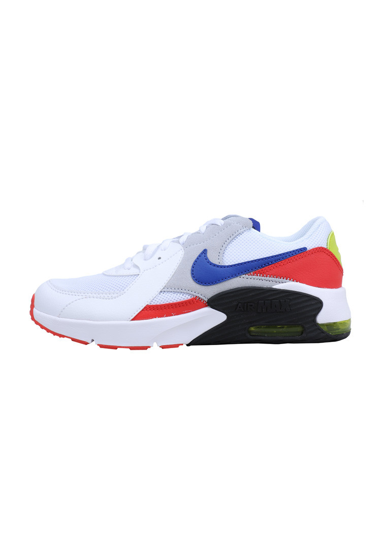 AIR MAX EXCEE GS