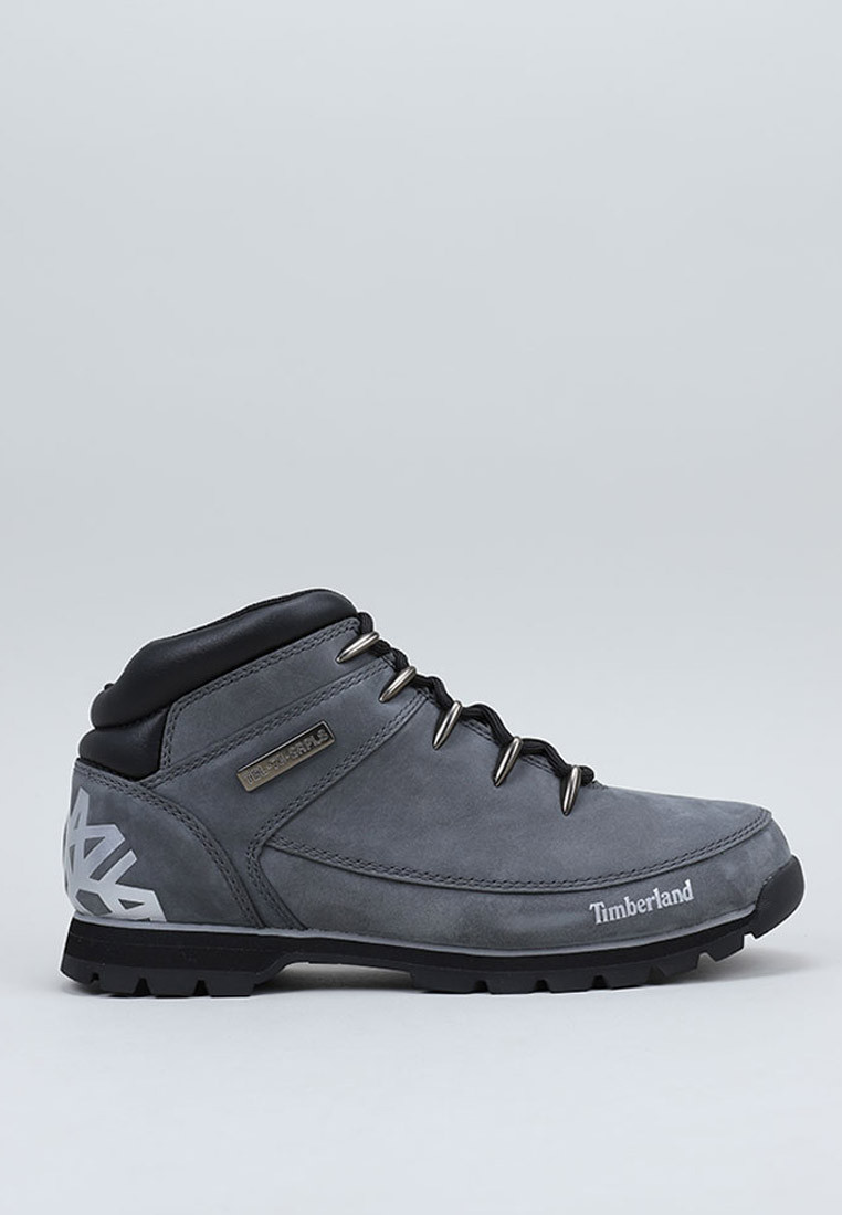Euro Sprint Hiker