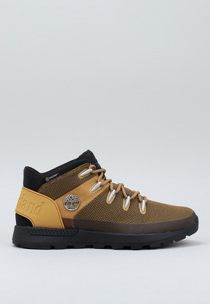 Sprint Trekker Mid Fabric WP