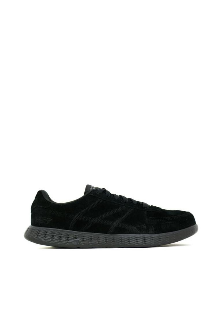 zapatos-hombre-skechers-negro