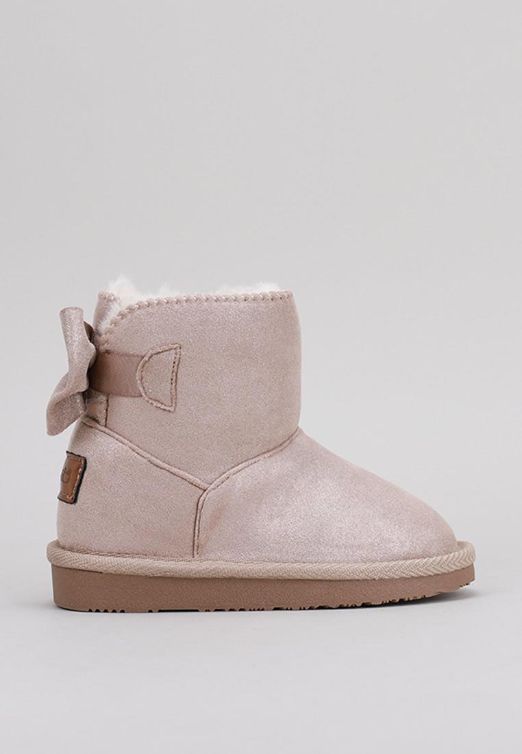 zapatos-para-ninos-osito