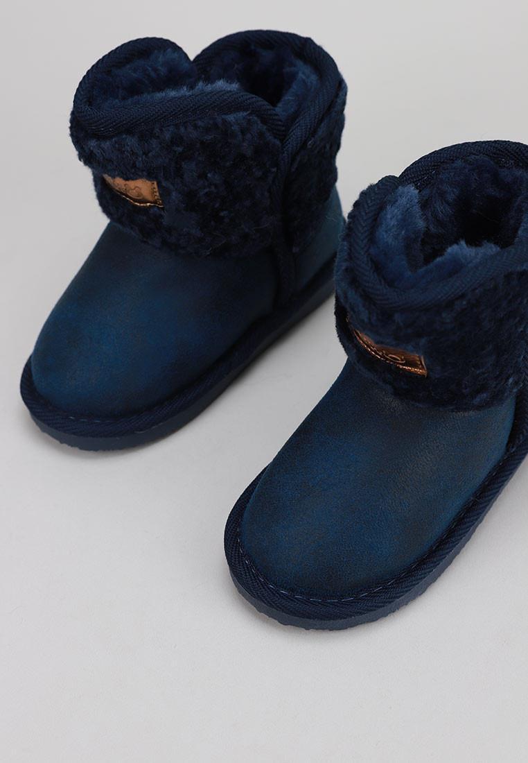 osito-jis-14056-azul marino