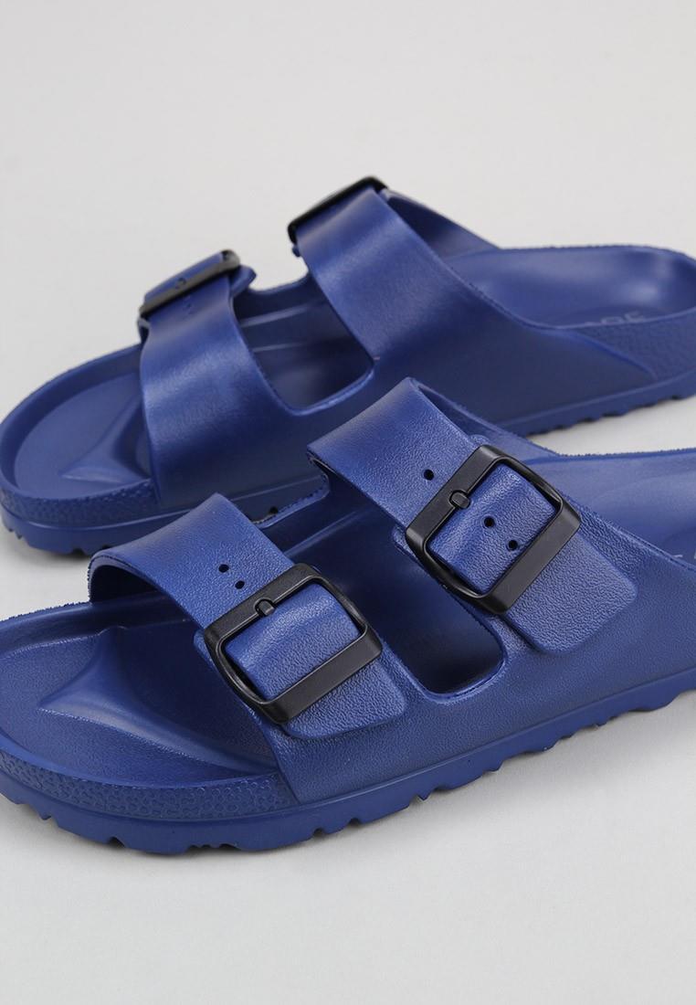 krack-core-pool-azul marino