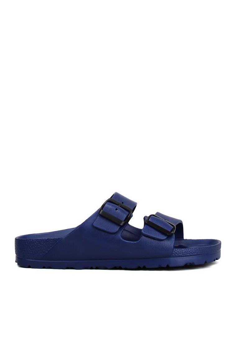 zapatos-de-mujer-krack-core-pool