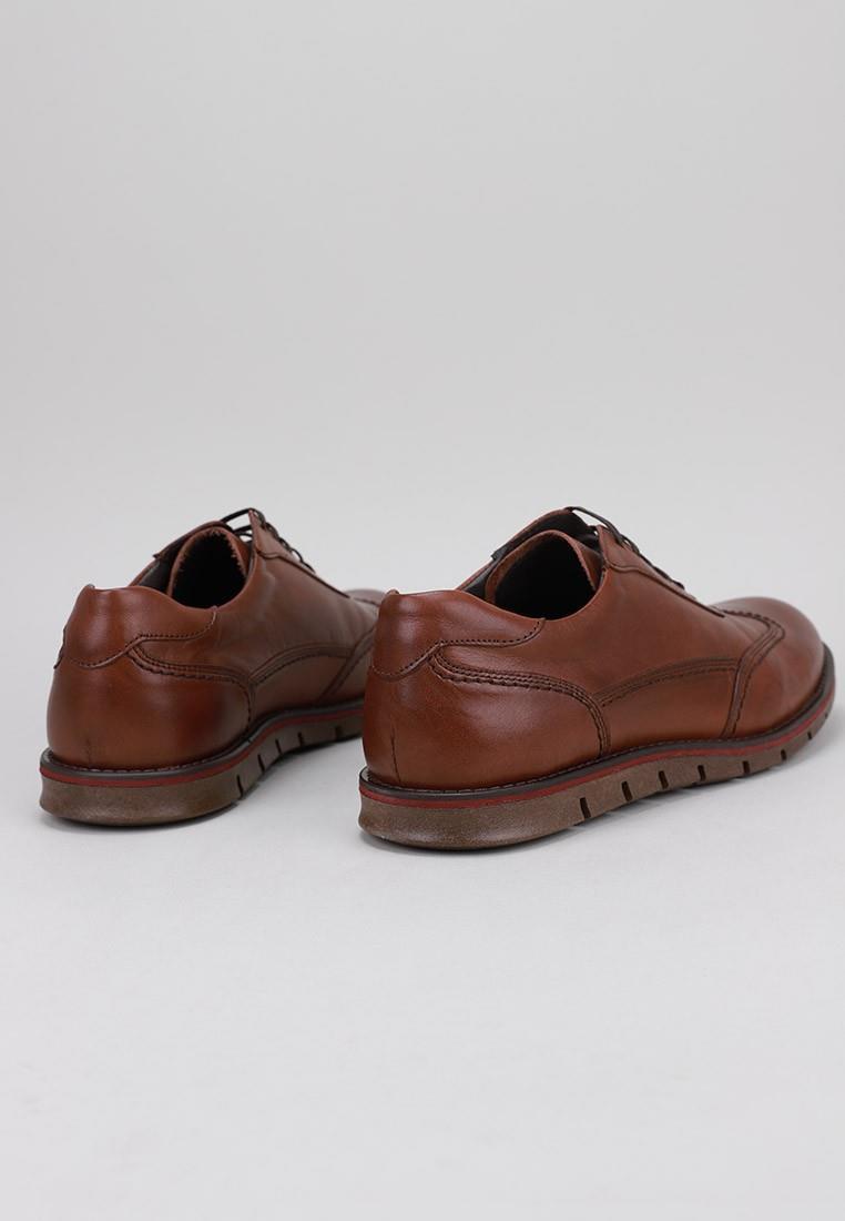 zapatos-hombre-cossimo-cuero