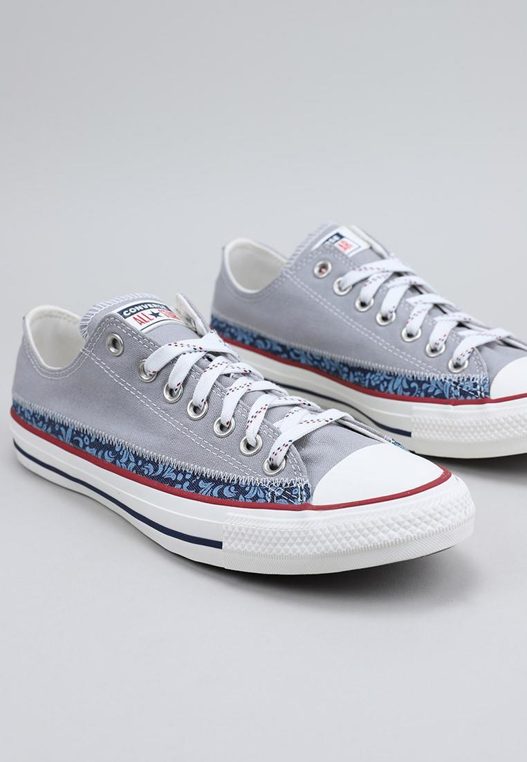 converse-chuck-taylor-all-star-ox-gris