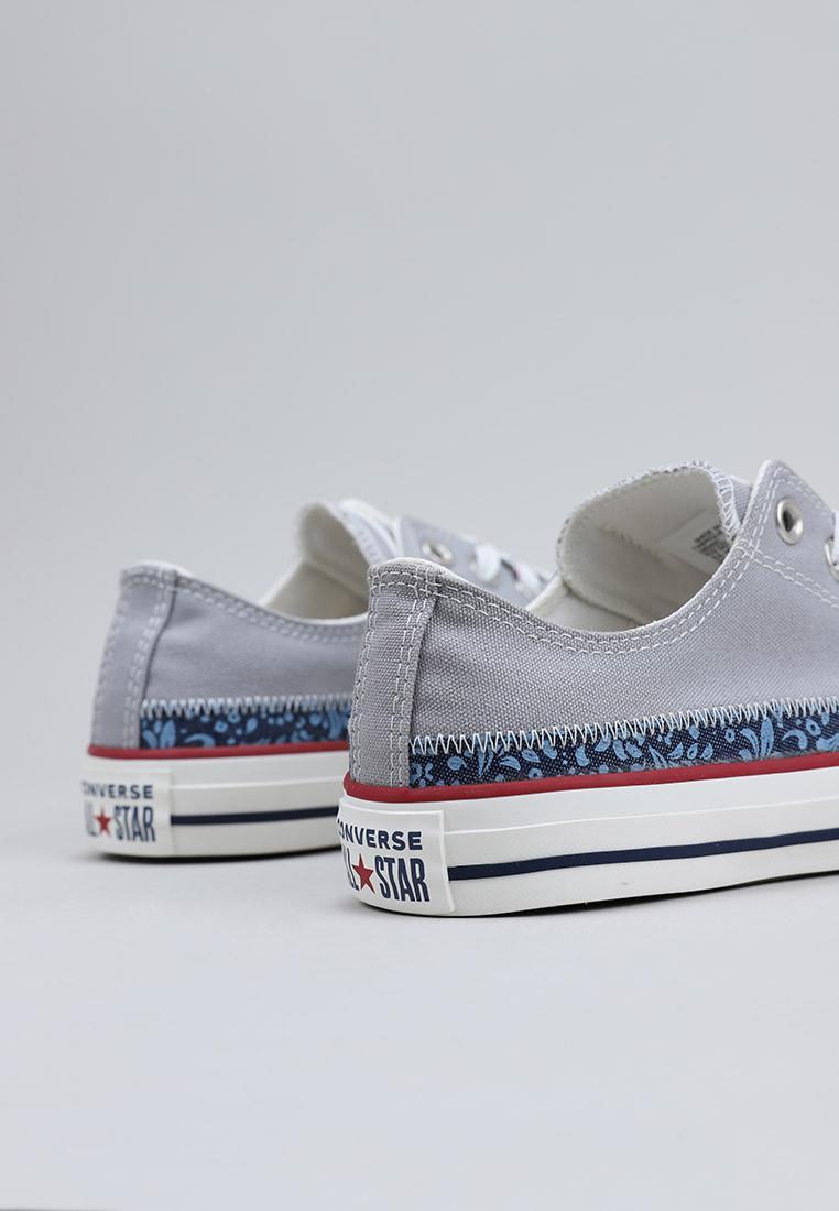 zapatos-hombre-converse-gris