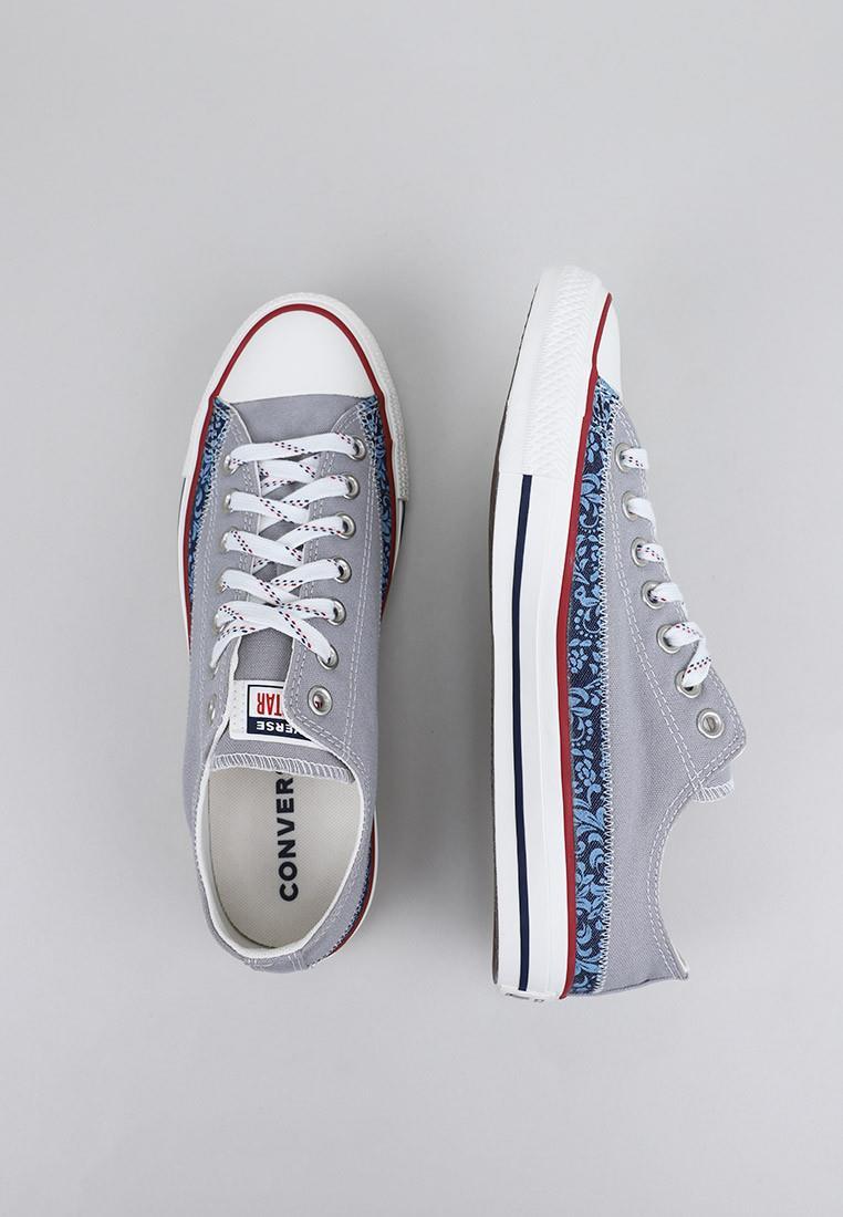 zapatos-hombre-converse-hombre