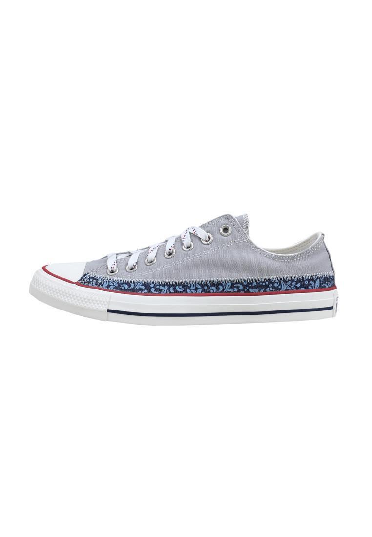 zapatos-hombre-converse-chuck-taylor-all-star-ox