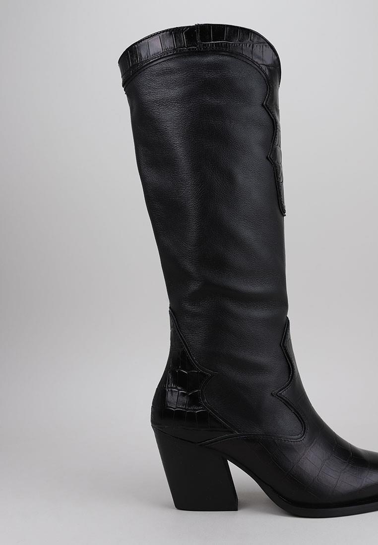 zapatos-de-mujer-rt-by-roberto-torretta-mujer
