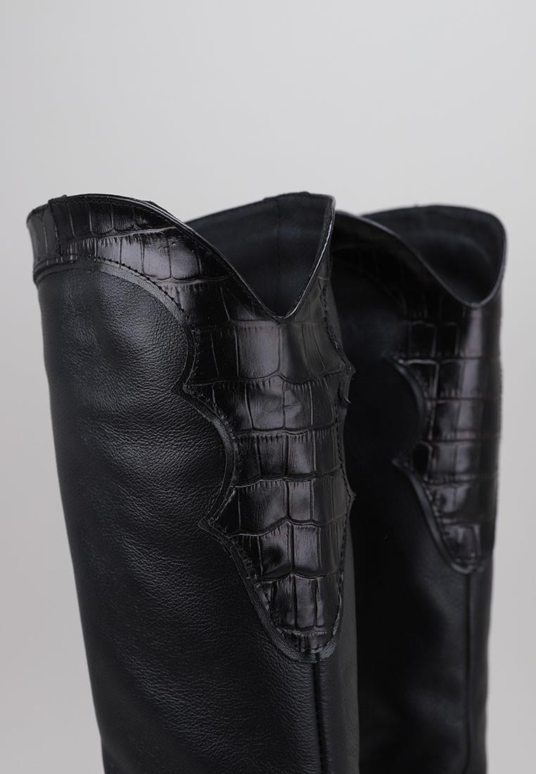 zapatos-de-mujer-rt-by-roberto-torretta-noa