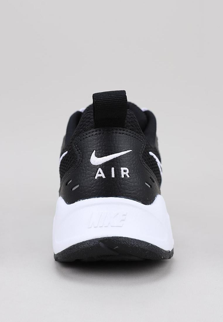 Air Heights
