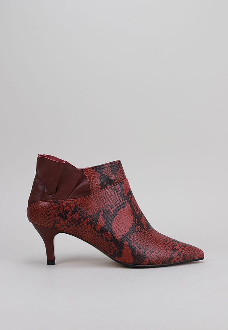 zapatos-de-mujer-rt-by-roberto-torretta