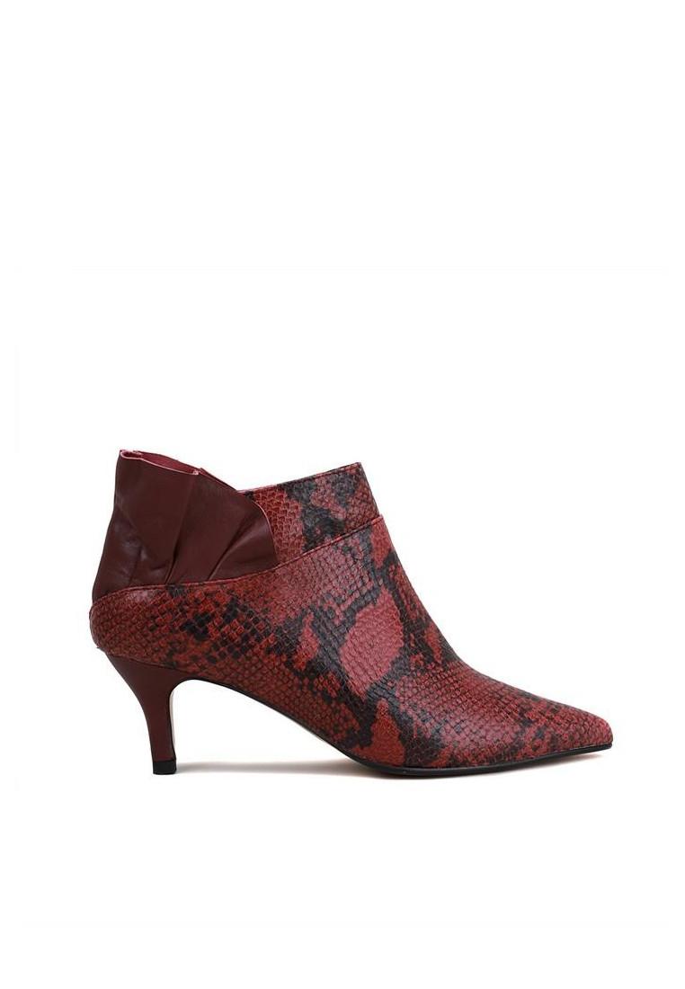 zapatos-de-mujer-rt-by-roberto-torretta-belen
