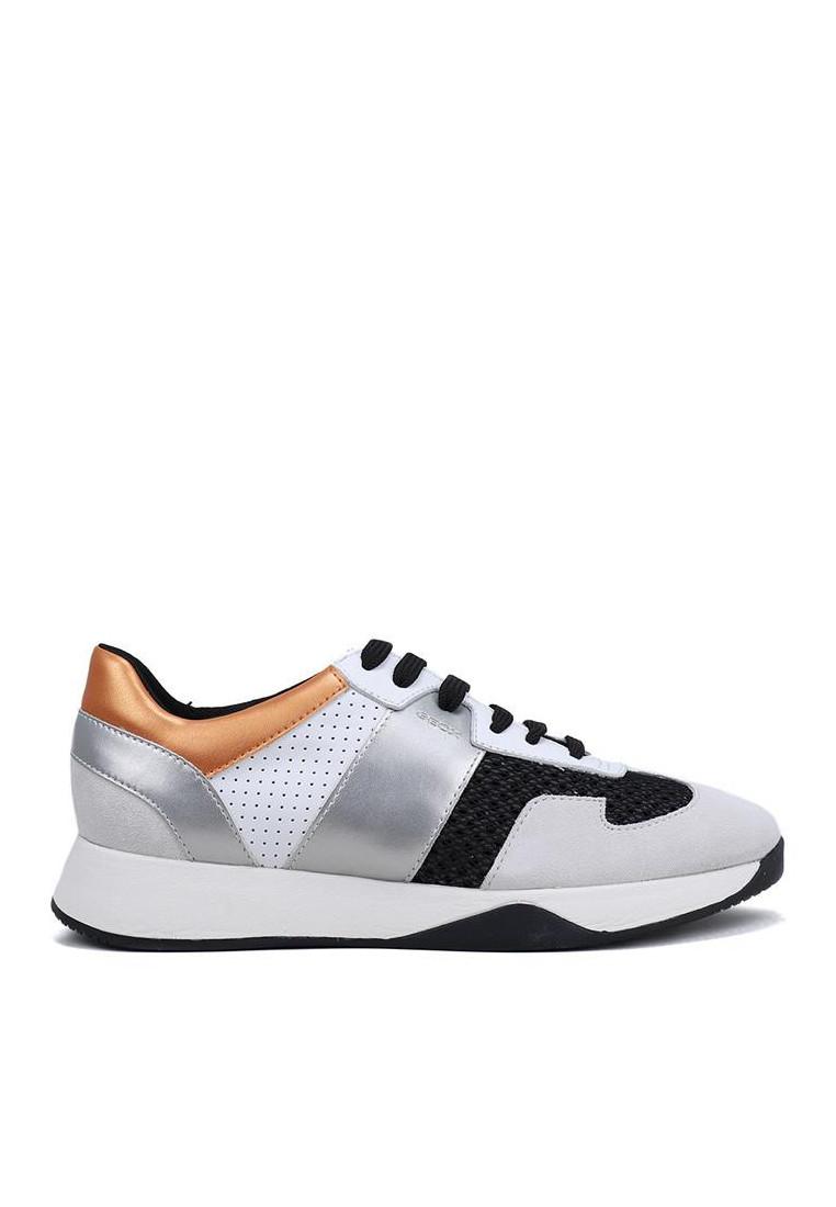 zapatos-de-mujer-geox-spa-d94frb-d-suzzie-b