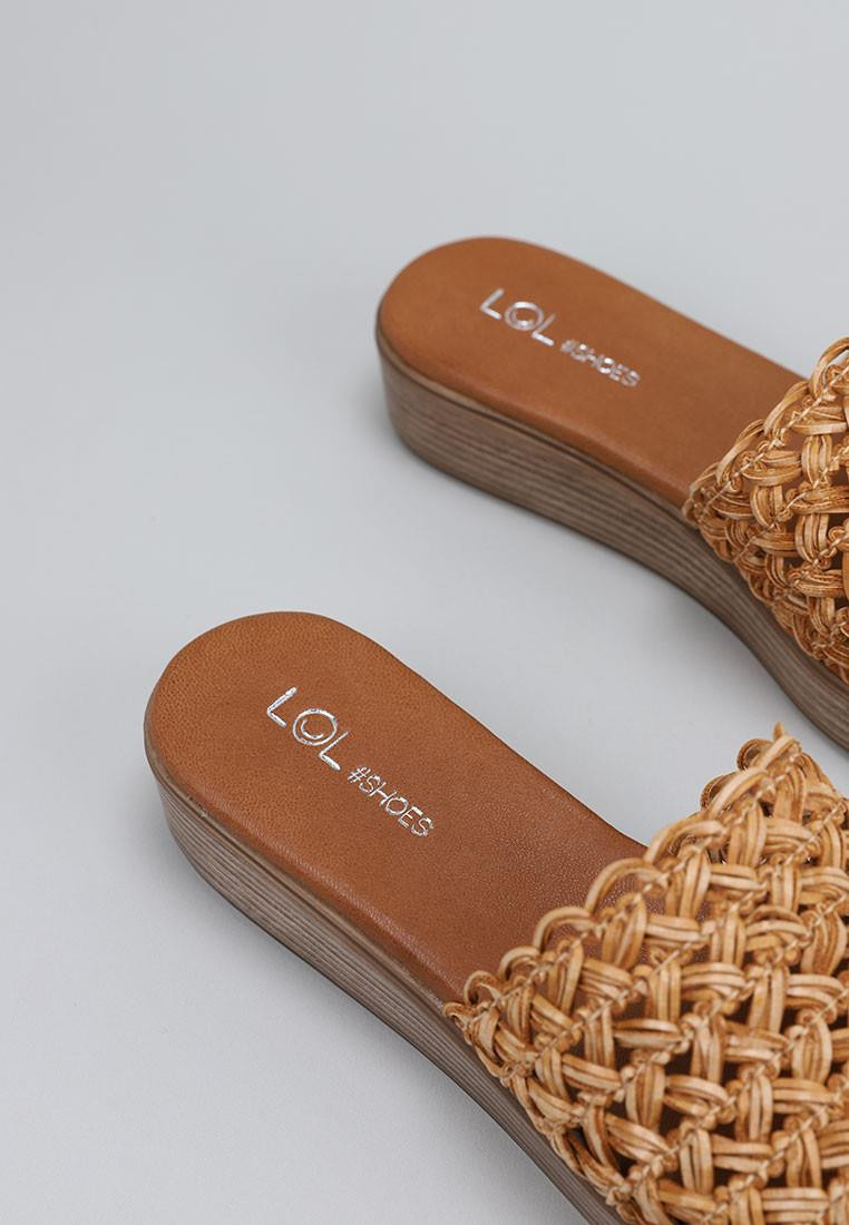 zapatos-de-mujer-lol-taupe