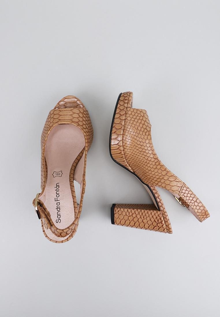 zapatos-de-mujer-sandra-fontán-valencia