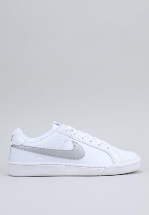 Nike Court Royale Shoe
