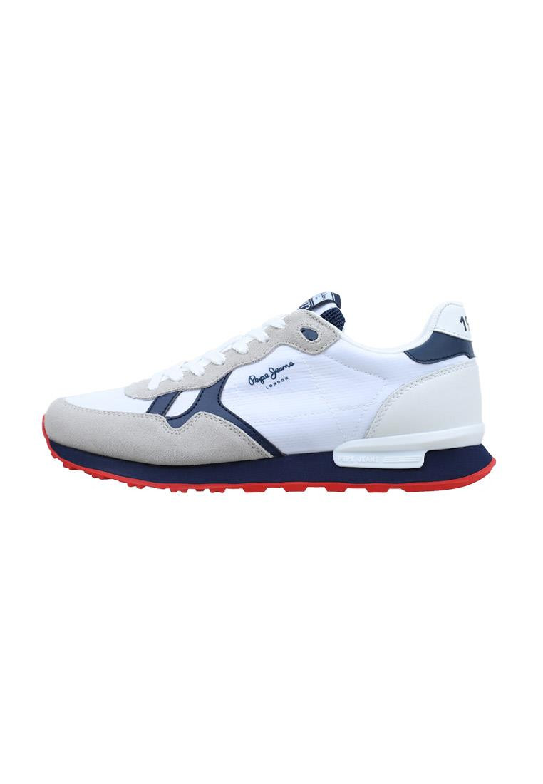 pepe-jeans-zapatos-hombre