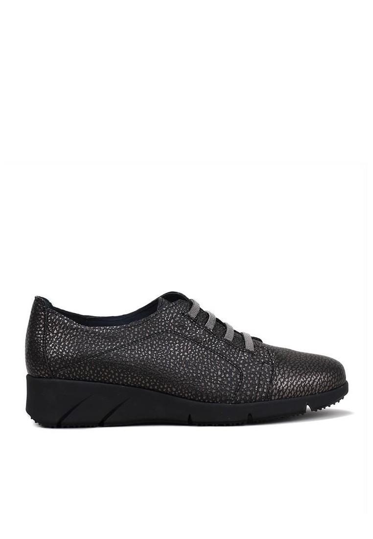 zapatos-de-mujer-amanda-voloa