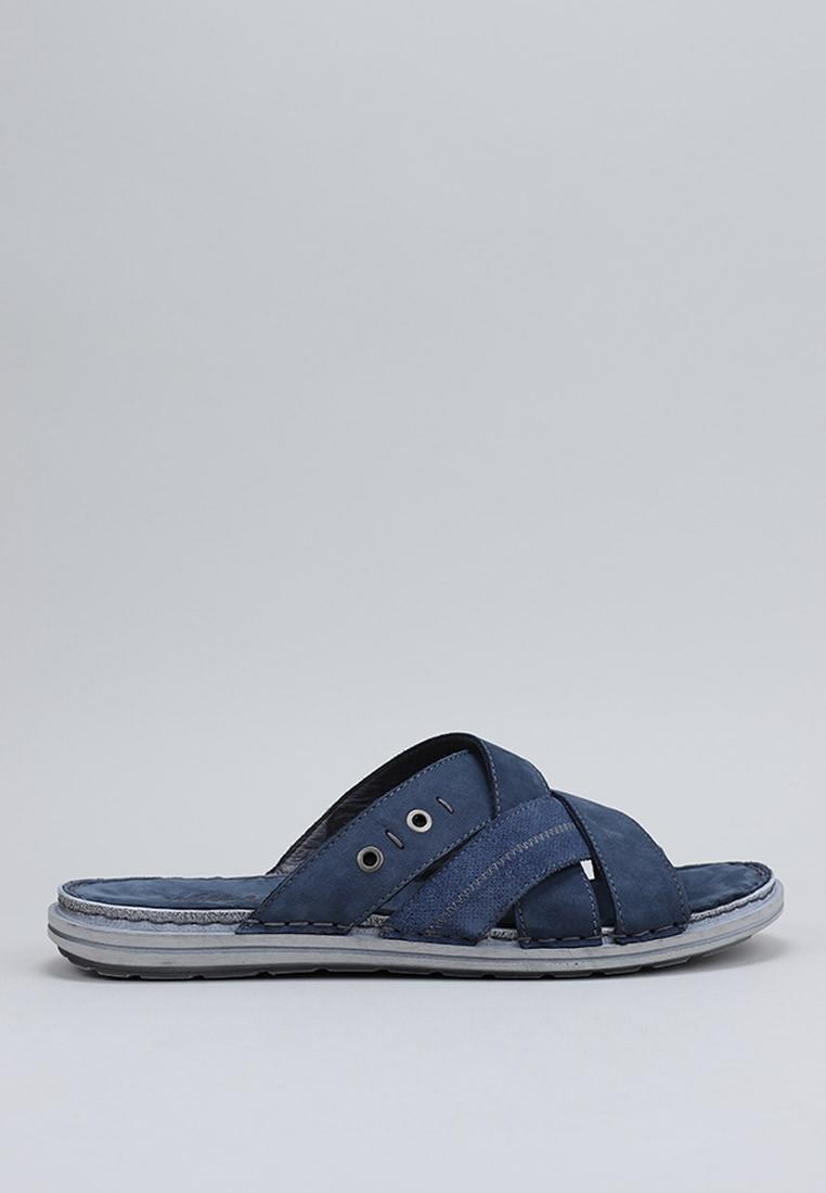 zapatos-hombre-walk-&-fly