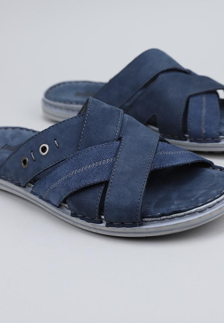 walk-&-fly-680-28220-v17-azul