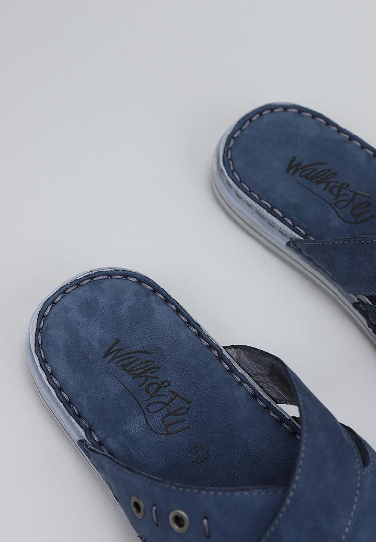 zapatos-hombre-walk-&-fly-azul