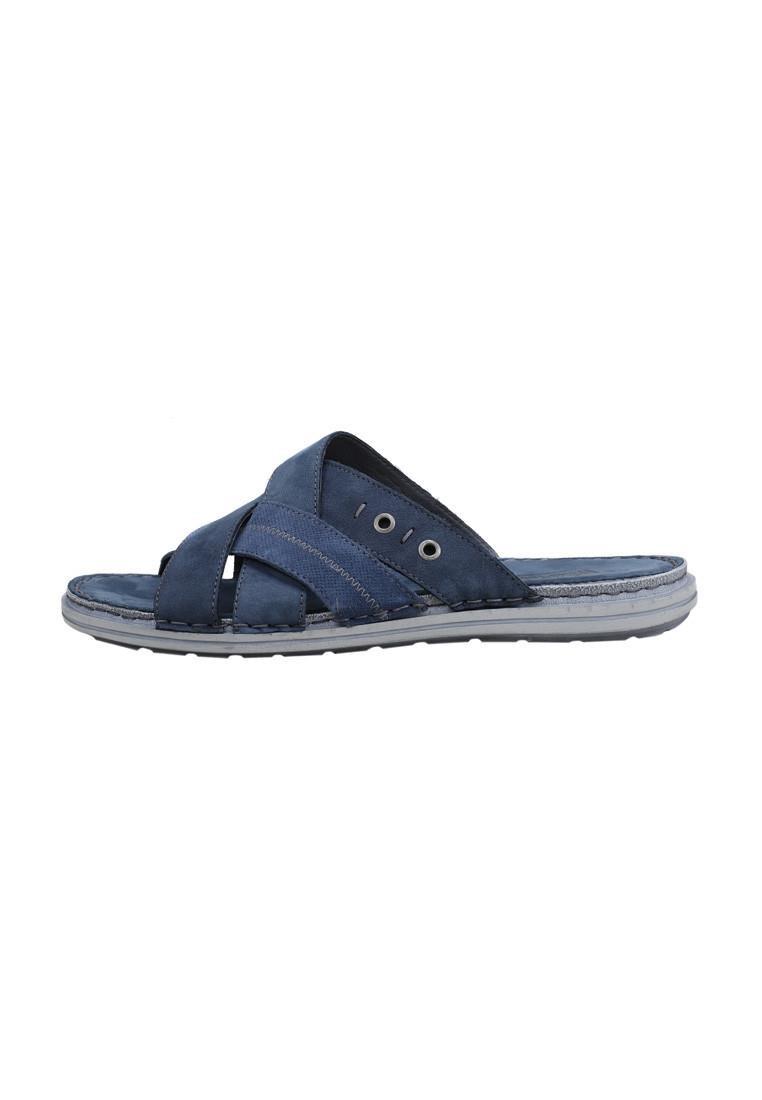 zapatos-hombre-walk-&-fly-680-28220-v17