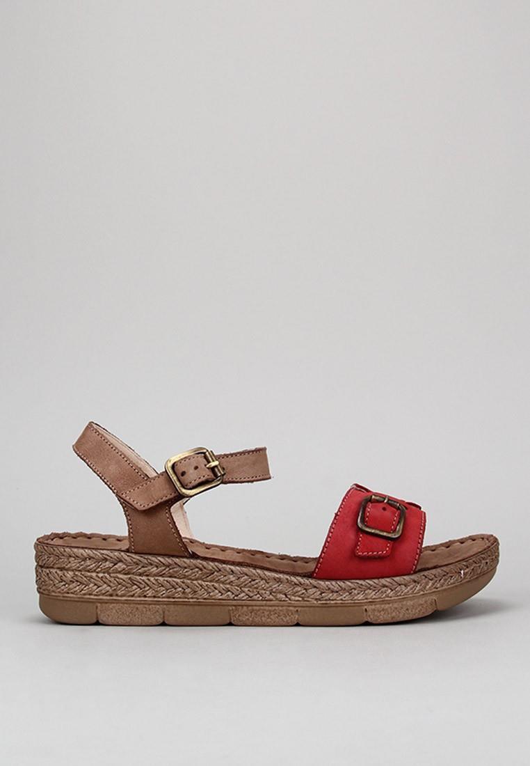 zapatos-de-mujer-walk-&-fly
