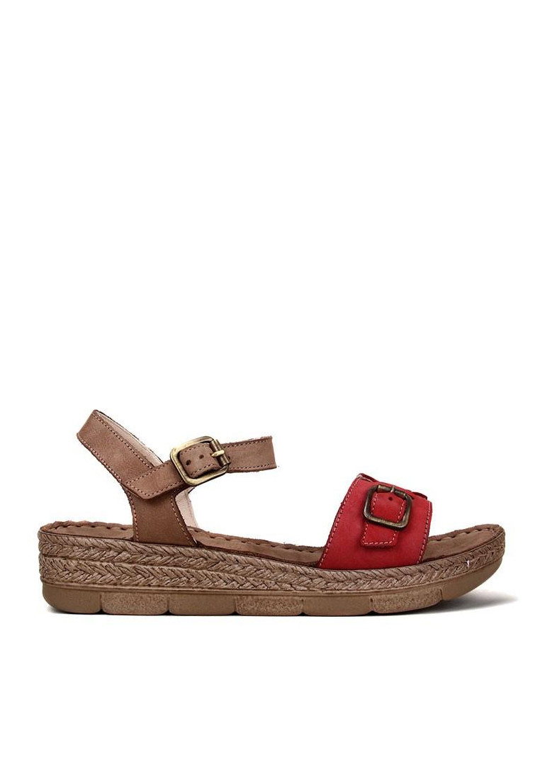 zapatos-de-mujer-walk-&-fly-7906-39630