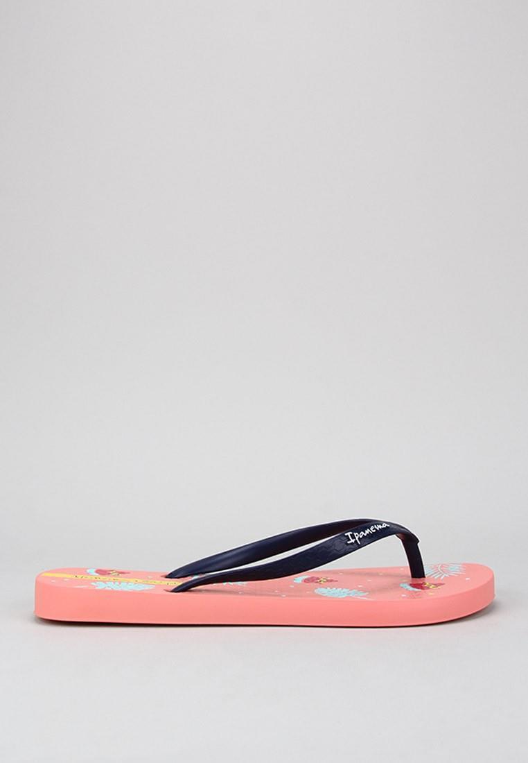zapatos-de-mujer-ipanema