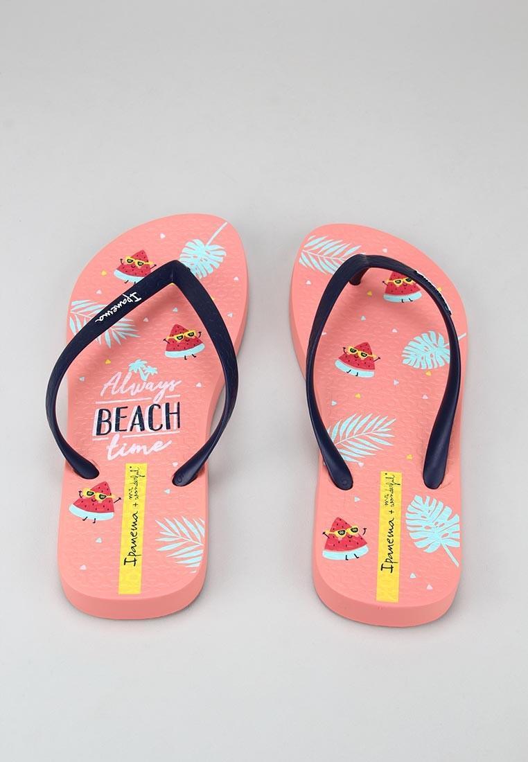zapatos-de-mujer-ipanema-rosa