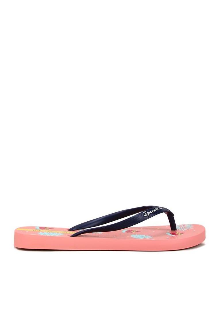 zapatos-de-mujer-ipanema-82701--mr-wonderful