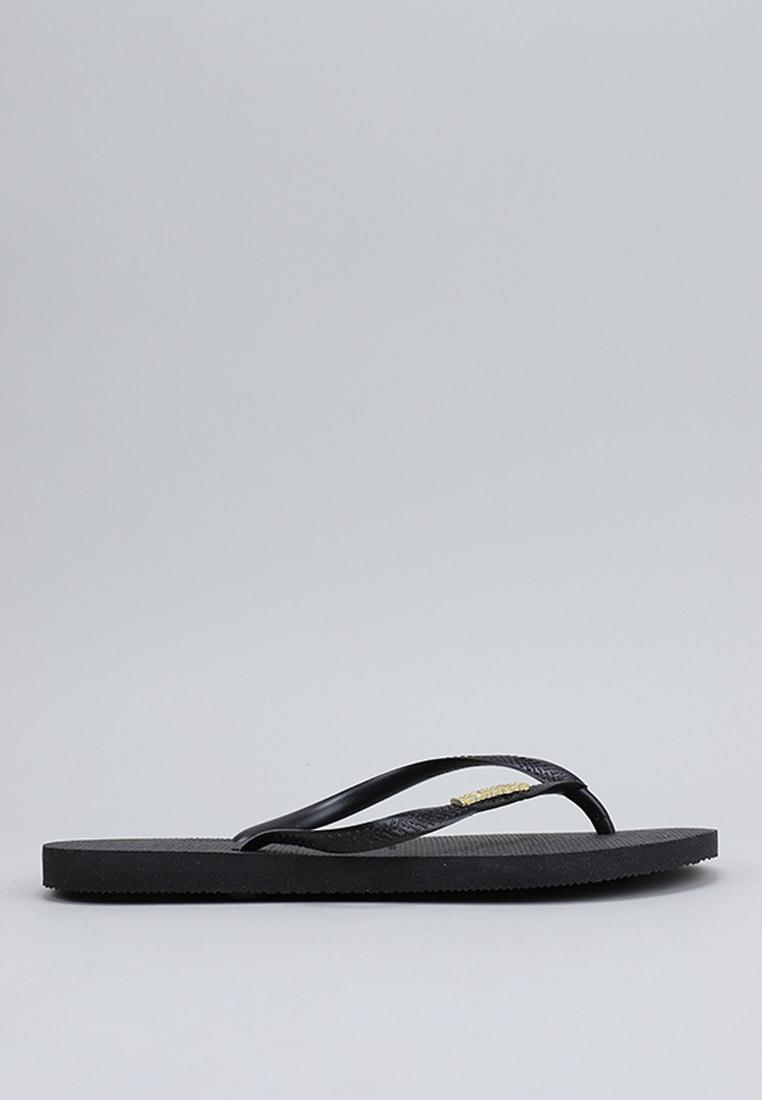 zapatos-de-mujer-havaianas
