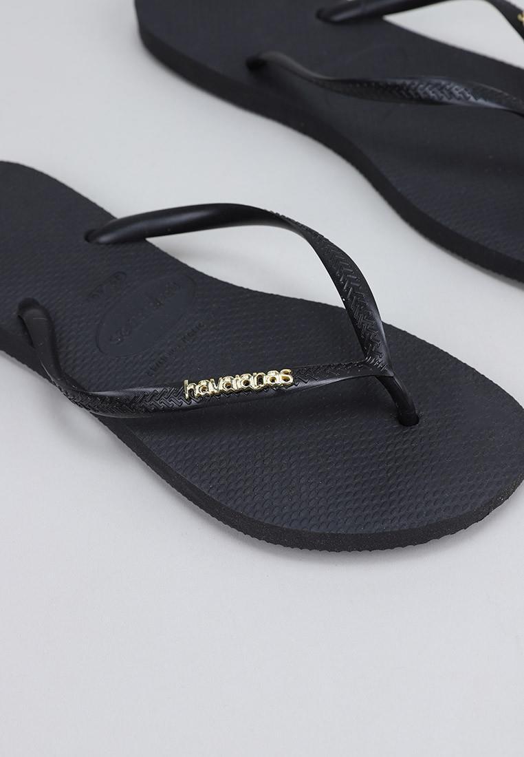 havaianas-havaianas-slim-logo-negro