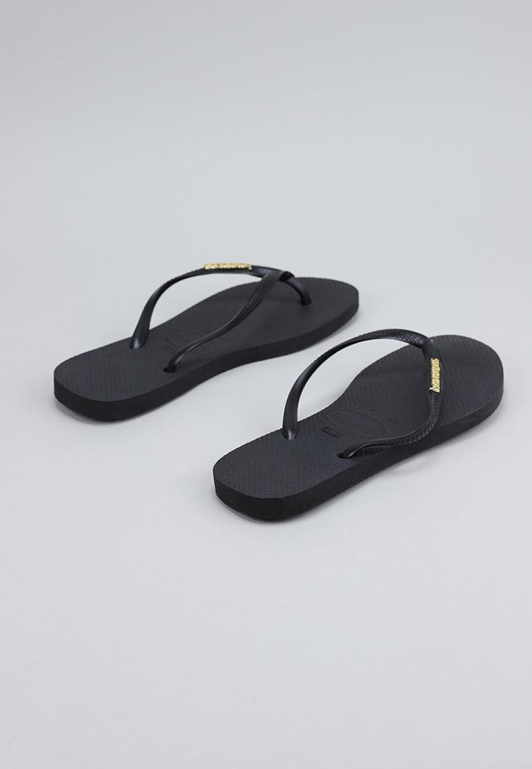 zapatos-de-mujer-havaianas-negro