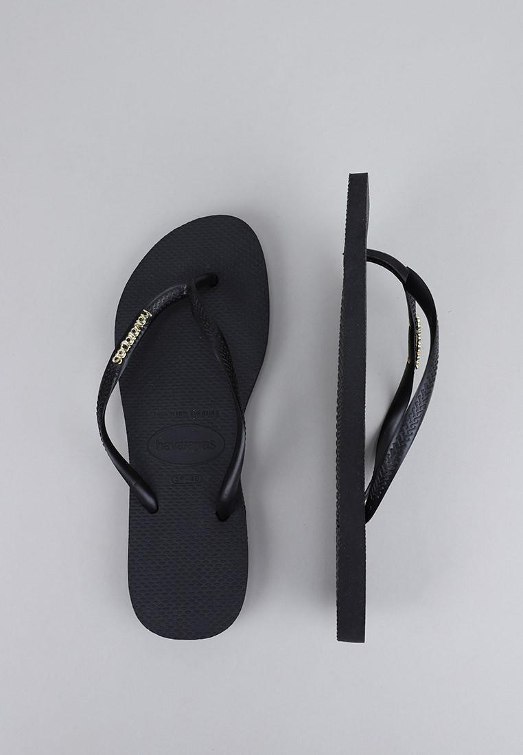 zapatos-de-mujer-havaianas-havaianas-slim-logo