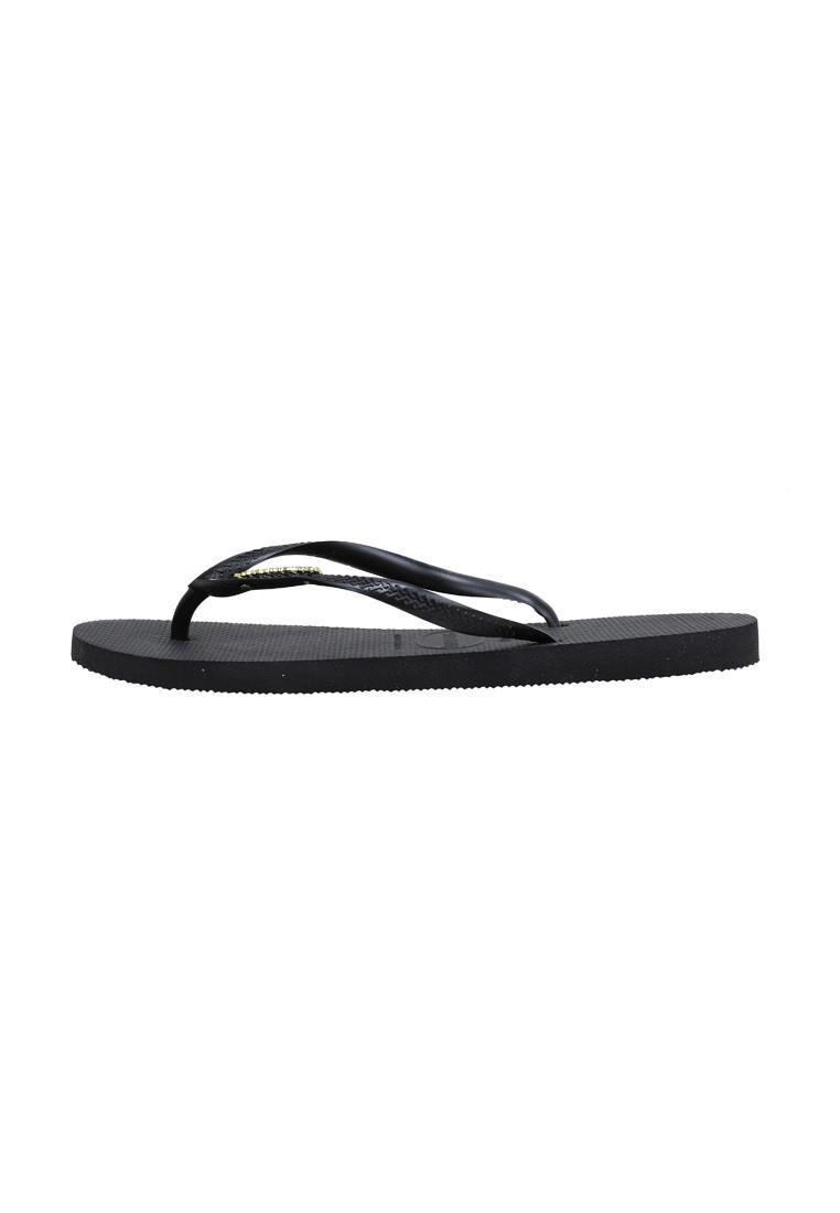 havaianas-zapatos-de-mujer