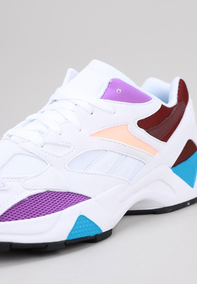 zapatos-hombre-reebok-aztrek-96-
