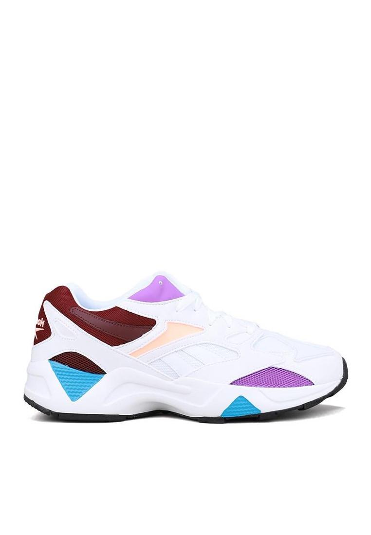 reebok-zapatos-hombre