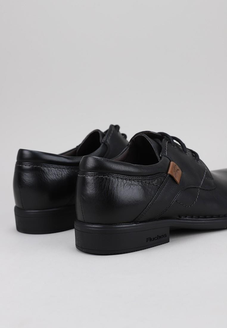 zapatos-hombre-fluchos-negro