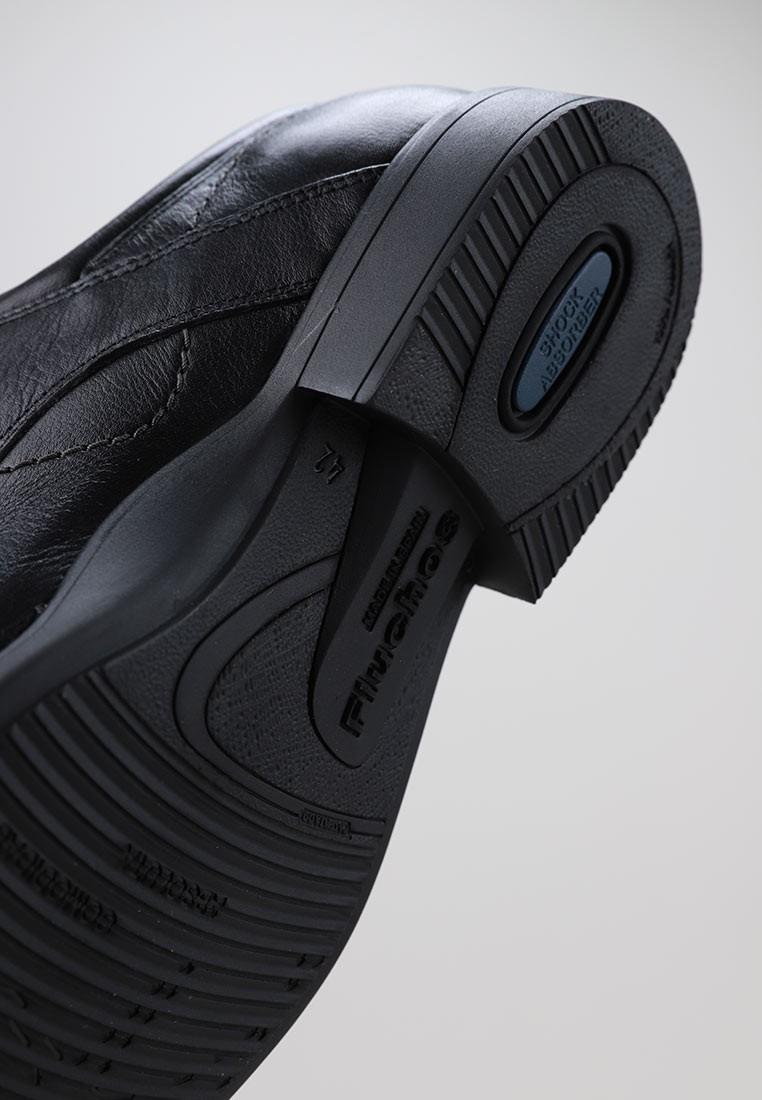 zapatos-hombre-fluchos-hombre