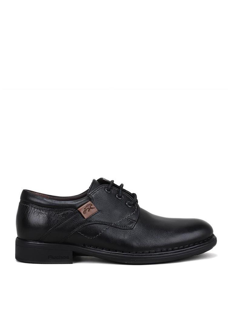 zapatos-hombre-fluchos-8792