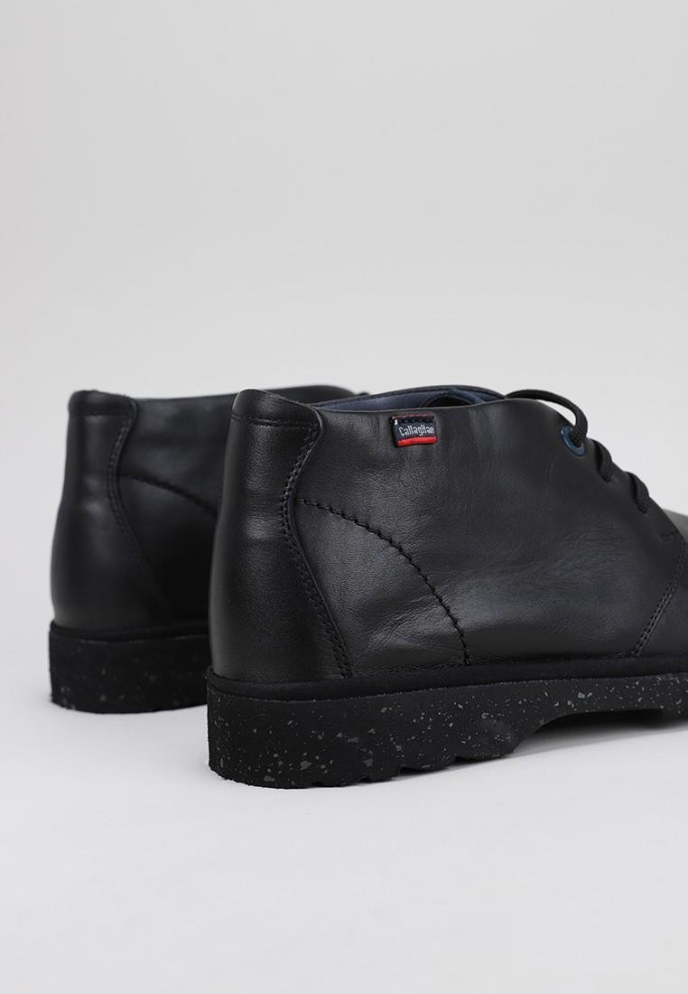 zapatos-hombre-callaghan-negro