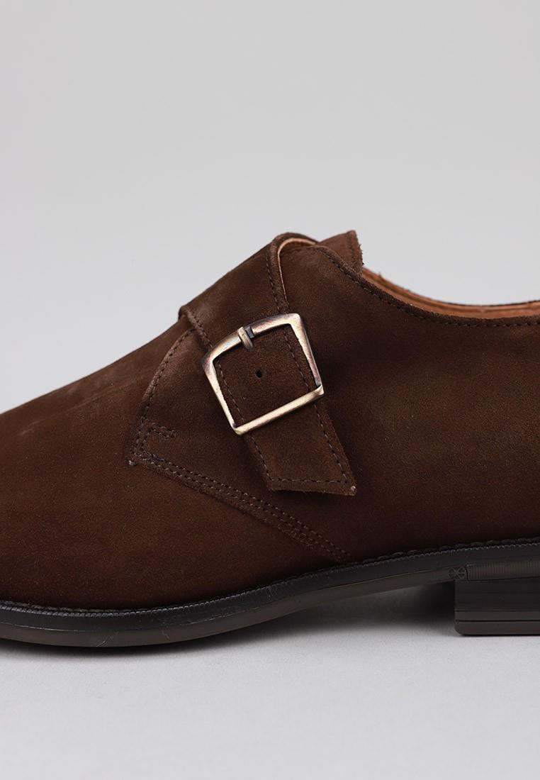 zapatos-hombre-krack-heritage-hombre