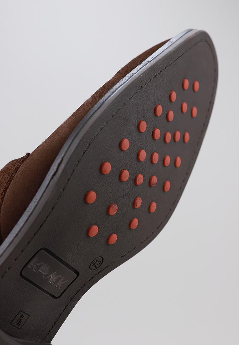 zapatos-hombre-krack-heritage-ler