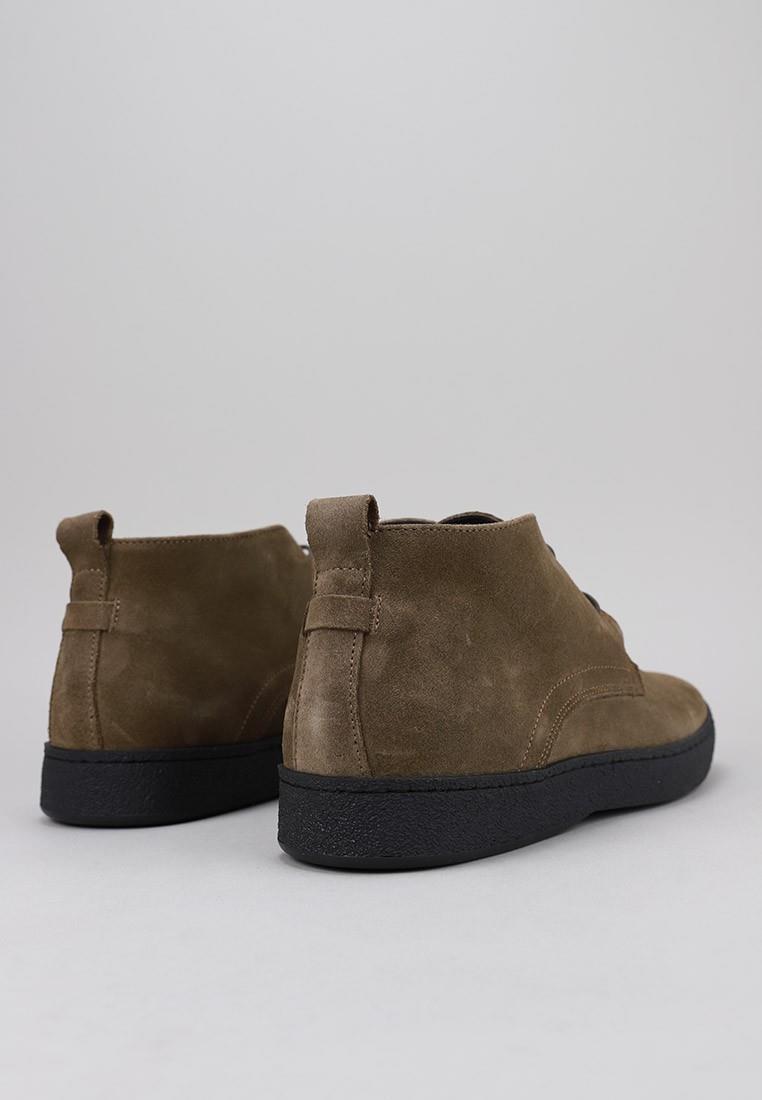 zapatos-hombre-cossimo-taupe